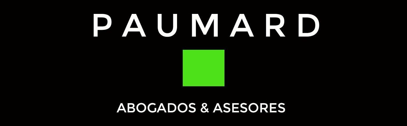 PAUMARD ABOGADOS