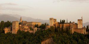 Abogados en Granada