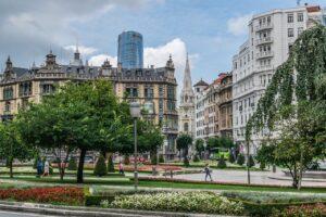 Abogados en Bilbao Vizcaya / Bizkaia