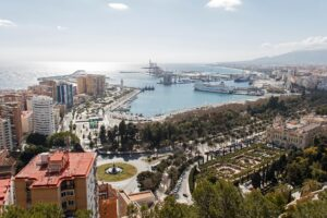 Abogados en Málaga